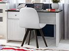 Työpöytä TF-130047