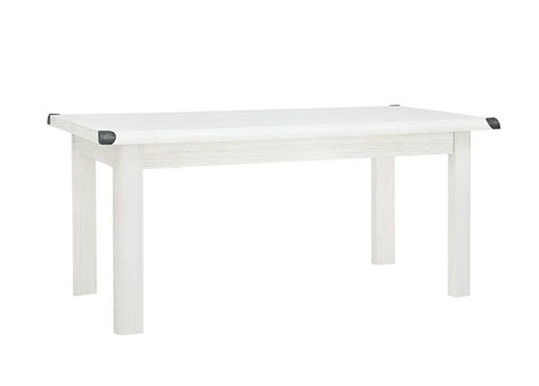 Sohvapöytä 120x60 cm TF-130073