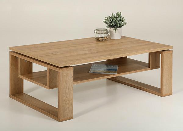 Sohvapöytä NICK 110x70 cm SM-130102