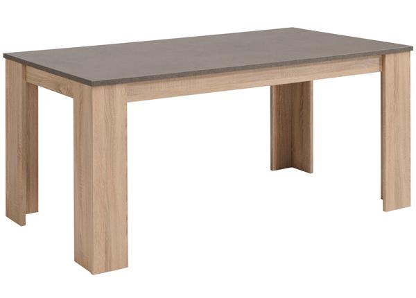 Ruokapöytä FUMAY v MA-130281