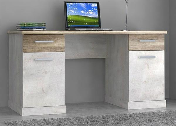 Työpöytä TF-130347