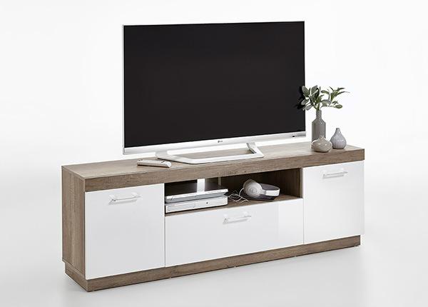 TV-taso BERN 4 SM-130554