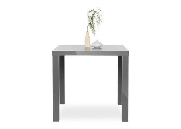 Ruokapöytä PRIMO 80x80 cm AY-130575