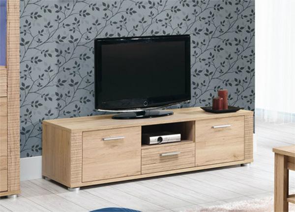 TV-taso TF-130588