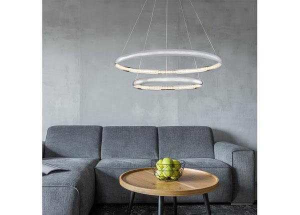 Kattovalaisin BALVI-2 LED Ø60 cm A5-130712