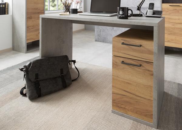 Työpöytä CM-130730