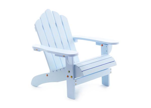 Lasten tuoli A5-130766