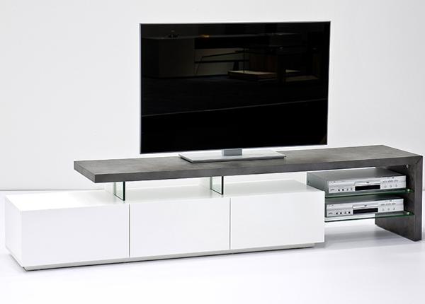 TV-taso ALIMOS II
