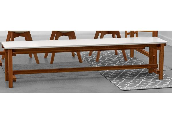 Penkki CONSTRUCTIONS 180 cm MA-130846