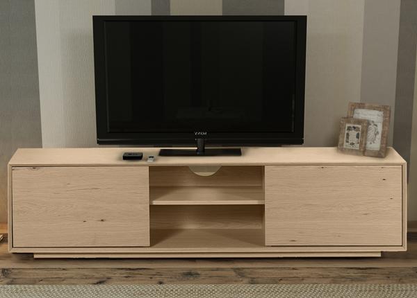 TV-taso DIDO MA-130850