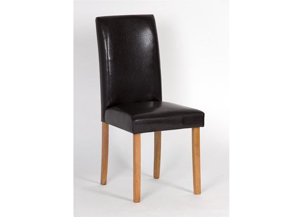 Tuoli RU-130880