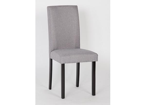 Tuoli RU-130882