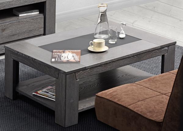 Sohvapöytä TITAN 110x80 cm MA-130905