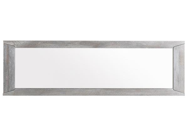 Peili TITAN MA-130906
