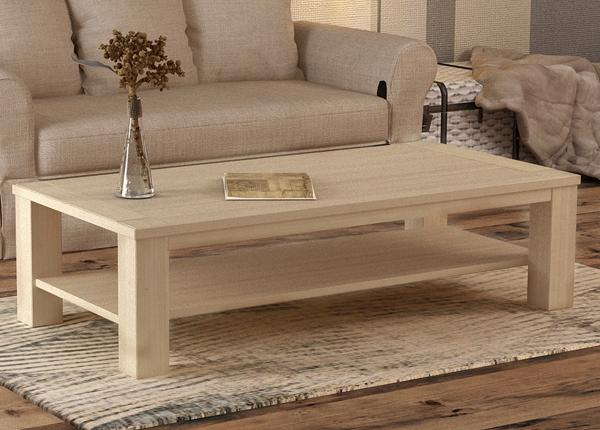 Sohvapöytä RINA 110x60 cm MA-130910
