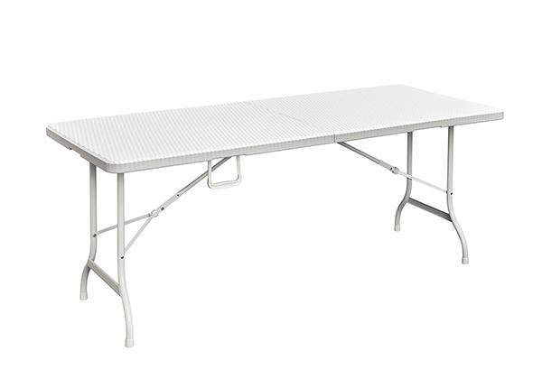 Taittopöytä SI-130948