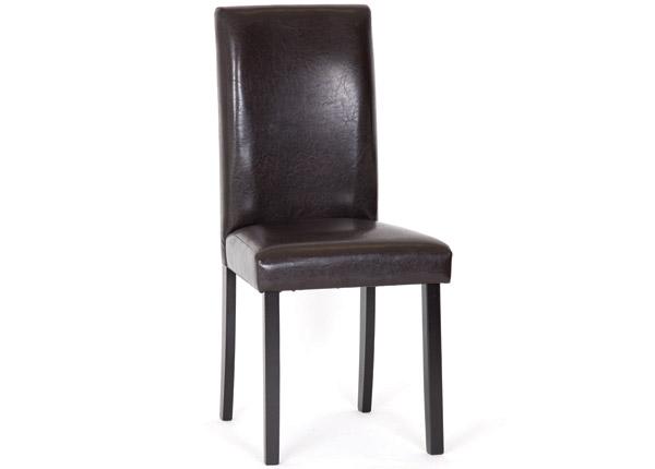 Tuoli RU-130952