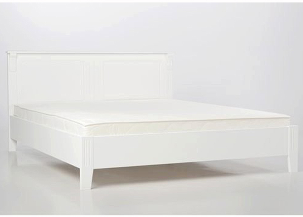 Sänky MONACO 160x200 cm LS-131261