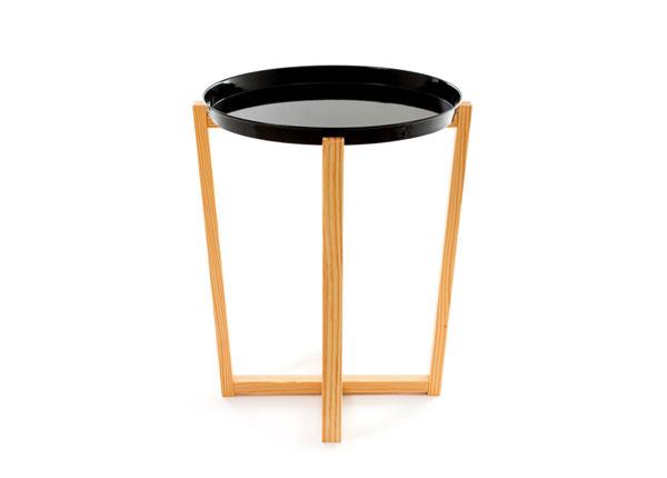 Apupöytä Ø48 cm A5-131283