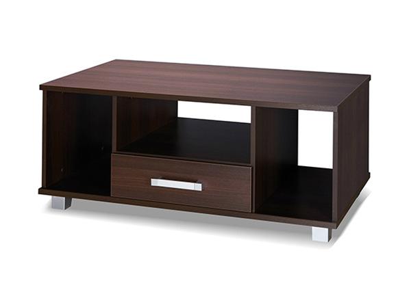 Sohvapöytä 110x60 cm TF-131294