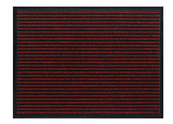 Eteismatto EVERTON 60x80 cm AA-131399