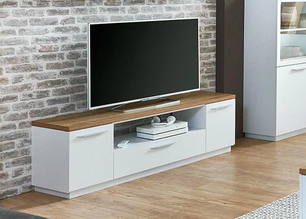TV-taso VIBORG 6 SM-131406