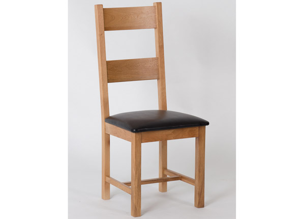Tammi tuoli RU-131545