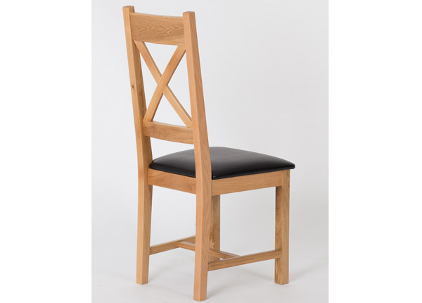 Tammi tuoli RU-131548
