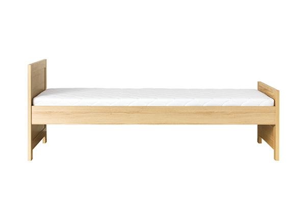 Sänky 90x200 cm TF-131572