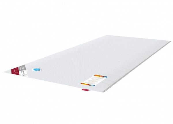 SLEEPWELL patjan suojapäällinen TOP HYGIENIC LUX 120x200 cm