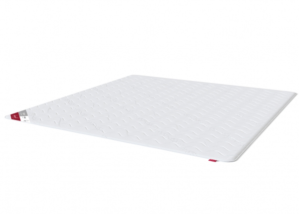SLEEPWELL patjan suojapäällinen TOP HYGIENIC 140x200 cm SW-131944