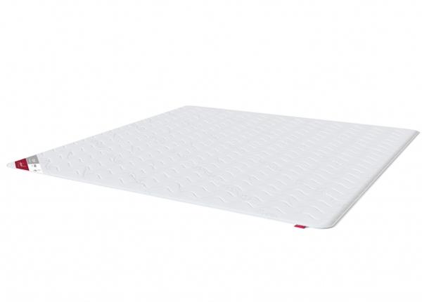 SLEEPWELL patjan suojapäällinen TOP HYGIENIC 160x200 cm SW-131946