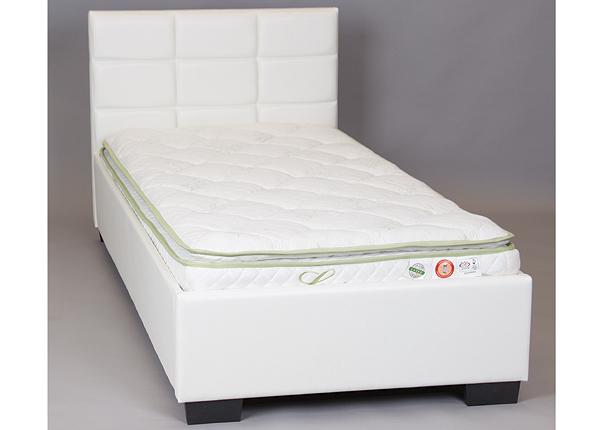 Sänky 90x200 cm RU-132189