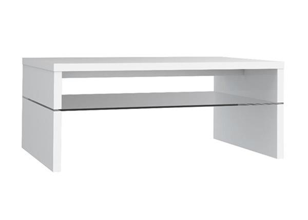 Sohvapöytä 105x65 cm TF-132358