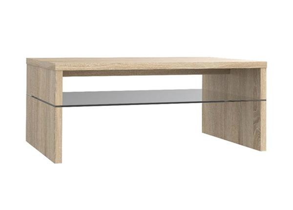 Sohvapöytä 105x65 cm TF-132362