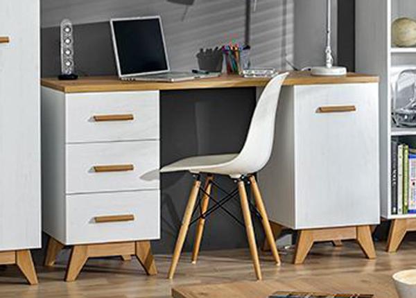 Kirjoituspöytä SV12 CM-132442