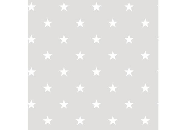 Fleecetapetti DEAUVILLE MW-132517