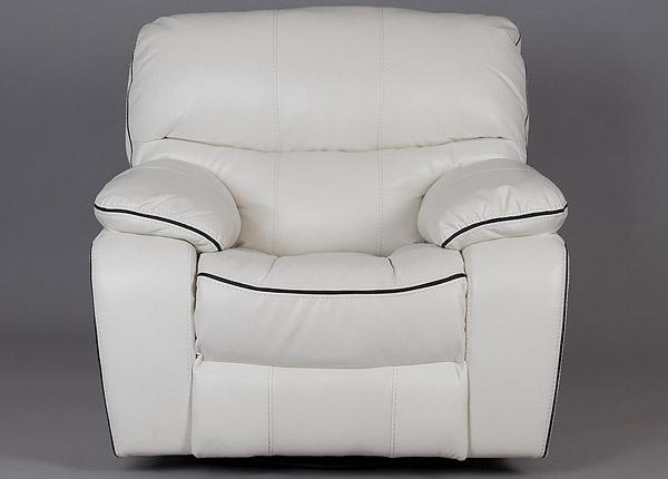 Nojatuoli jalkatukimekanismilla RU-132599