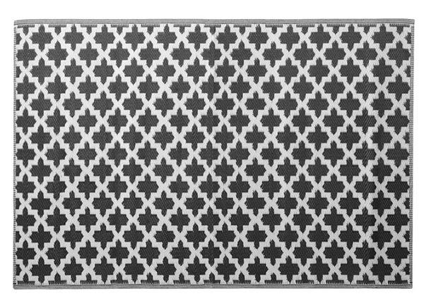 Muovimatto 120x180 cm AA-132710