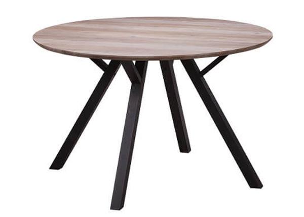 Ruokapöytä MATE Ø 120 cm AQ-132795