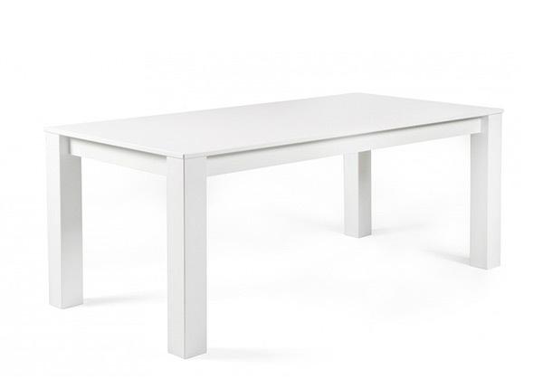 Ruokapöytä 180x90 cm AY-132806