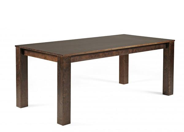 Ruokapöytä 180x90 cm AY-132814