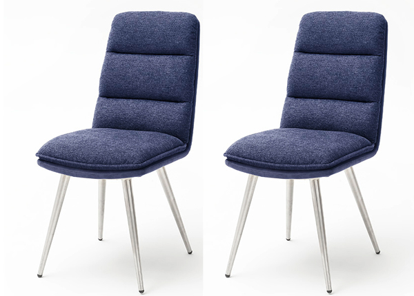 Tuolit FIDA, 2 kpl CM-133133