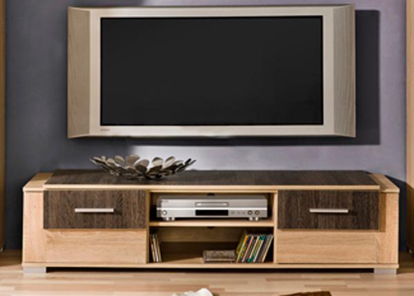 TV-taso C3 CM-133154