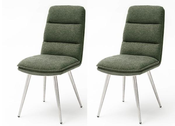Tuolit FIDA, 2 kpl CM-133155