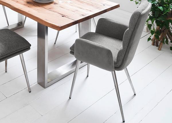 Käsinojalliset tuolit FIDA, 2 kpl CM-133161