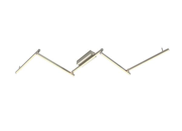 LED kattovalaisin SLIMLINE AA-133187