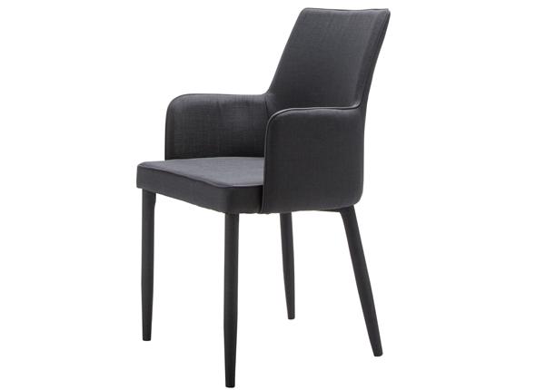 Tuoli CM-133213