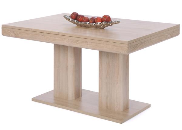 Jatkettava ruokapöytä 140-220x90 cm CM-133216