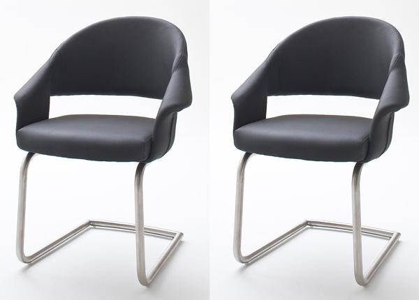Tuolit FIDA, 2 kpl CM-133329